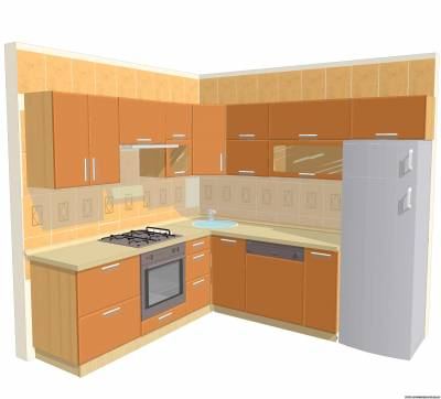 Kitchendraw 4 5 Rus Pravo